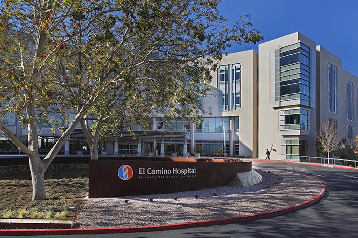 HC__0000_El Camino Hospital