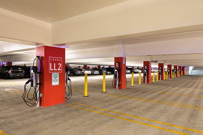 HC__0015_ParkingStructure10-4399