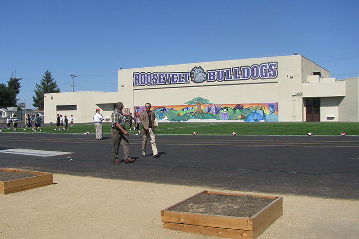OUSD__0000_OUSD_RooseveltMiddle2