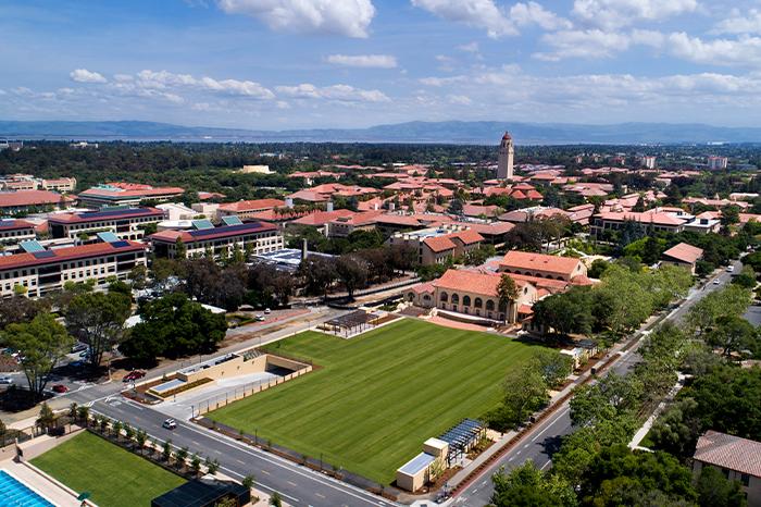 Stanford__0001_Stanford University