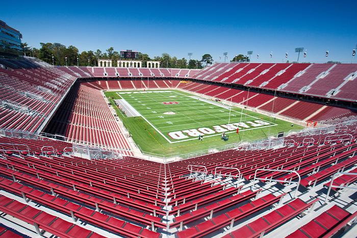 Stanford__0005_StanfordUniversity_Stadium