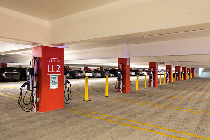 Stanford__0008_Stanford_ParkingStructure10