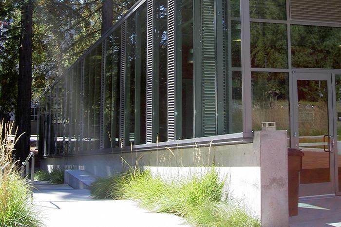 UCSC__0001_UCSC Engineering 2 019