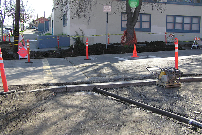 a1_sizing_14th avenue StreetScape _Construction 3