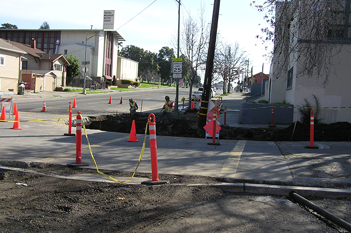 a1_sizing_14th avenue StreetScape_Construction 2