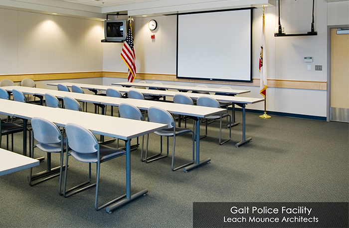 a1_sizing_City_of_Galt_Police Station_Meeting Room