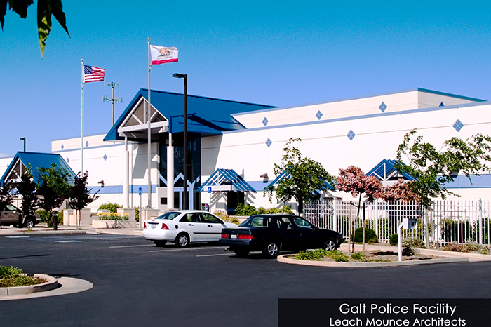 a1_sizing_City_of_Galt_Police Station_Outside Building