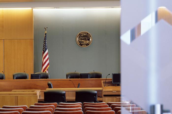 a1_sizing_Civic_Monterey Government Center_Auditorium