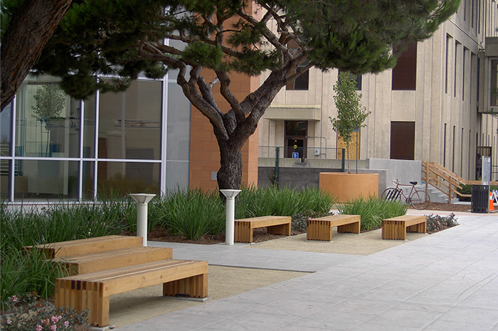 a1_sizing_Civic_Monterey Government Center_Courtyard