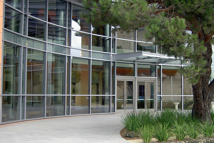 a1_sizing_Civic_Monterey Government Center_Front