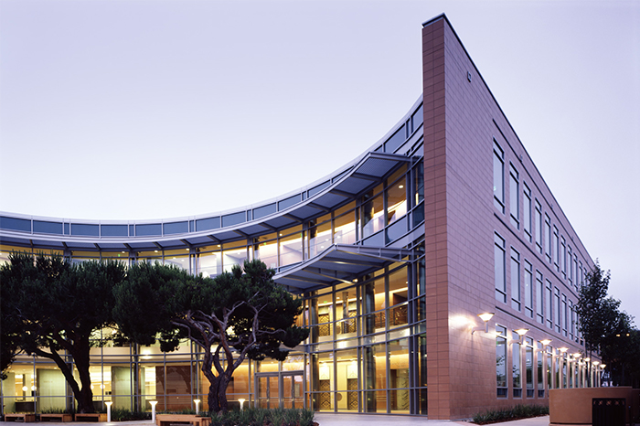 a1_sizing_Civic_Monterey Government Center_Full Buildnig