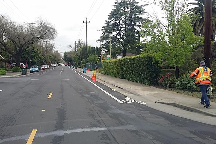 a1_sizing_Palo Alto Bike Blvd--Bike Lane--Bike Lane 1