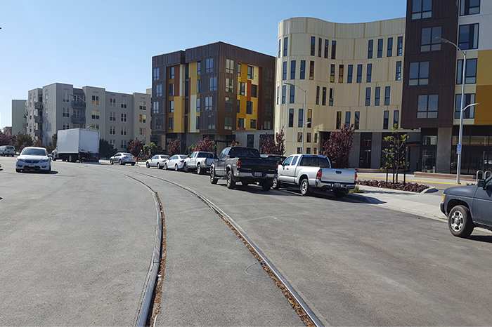 a1_sizing_Residential_1751 Carroll Avenue Senior Housing_full view
