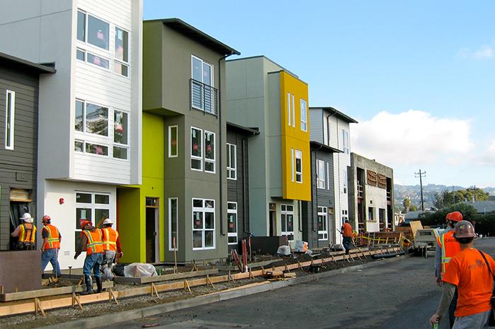 a1_sizing_Residential_tassafaronga_Construction