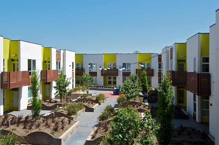 a1_sizing_Residential_tassafaronga_Courtyard Arial