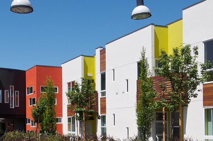 a1_sizing_Residential_tassafaronga_Courtyard1