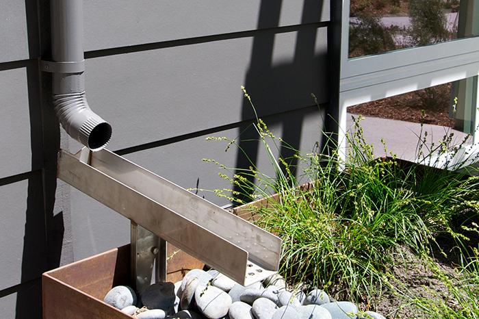 a1_sizing_Residential_tassafaronga_drainage