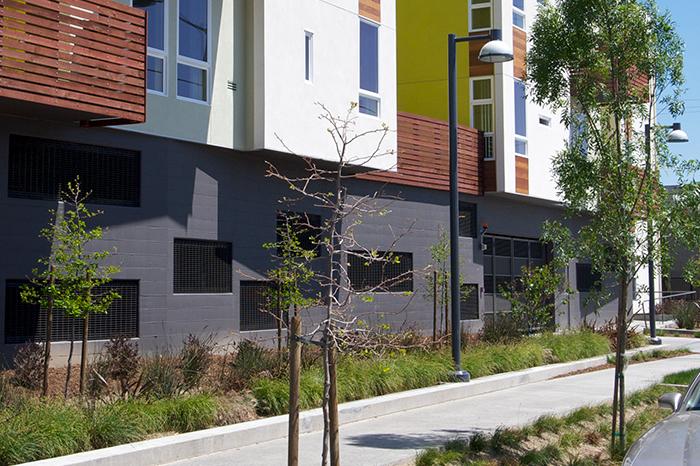 a1_sizing_Residential_tassafaronga_sidewalkview