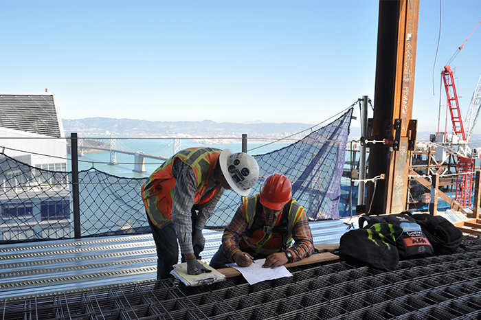 a1_sizing_Workplace_Salesforce_High Up Contruction
