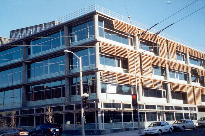 a1_sizing_Workplace_general_office_350RhodeIsland01