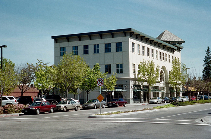 a1_sizing_Workplace_general_office_800CaliforniaStreet03