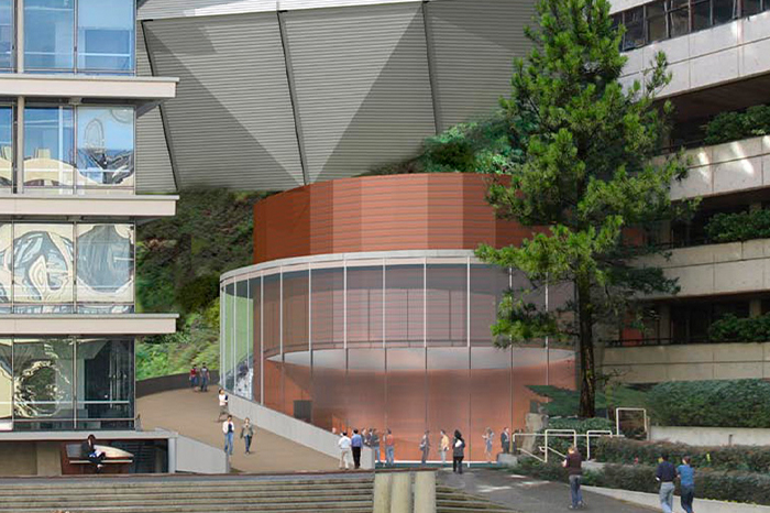 a1_sizing_education_0013_UCSF.RegenerationMed