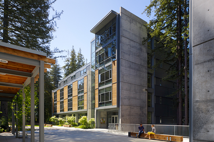 a1_sizing_education_0018_UCSC.Humanities.Exterior