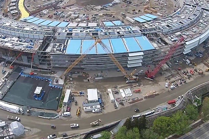 a1_sizing_transportation_Apple Campus Off-Site- during contruction