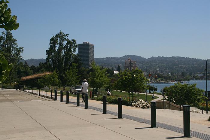 a1_sizing_transportation_Lake Merit_Parking Barrier