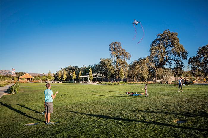 a1_sizing_transportation_Martial Cottle Park_Field