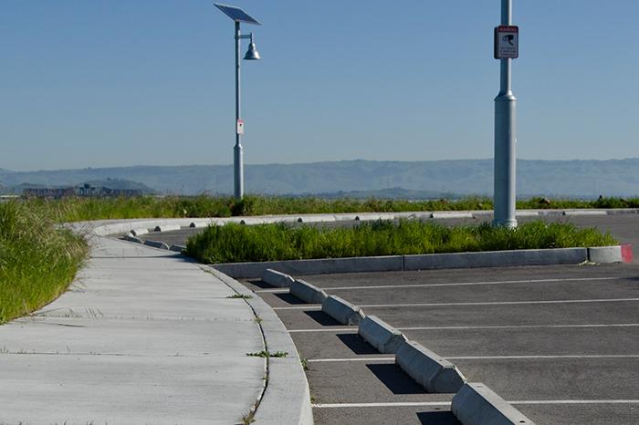 1_sizing_Civic_City of East Palo Alto_Cooley Park_Parking Lot