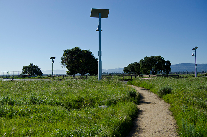 1_sizing_Civic_City of East Palo Alto_Cooley Park_Trail