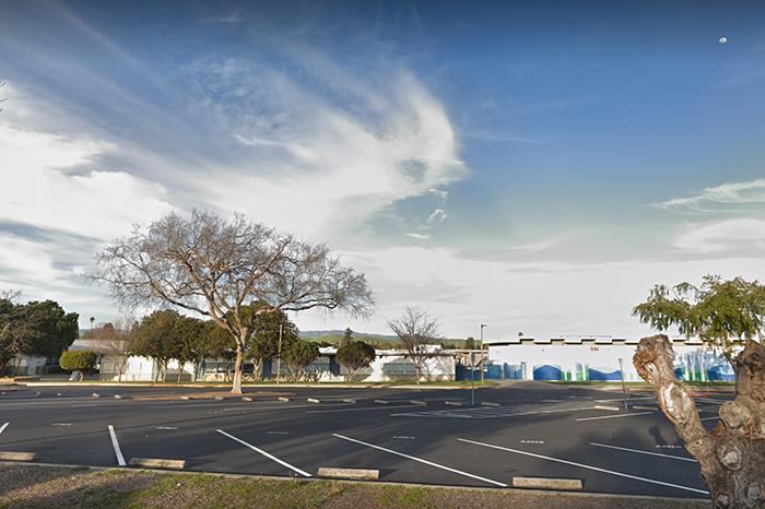 OtherUSD__0004_Dublin Elementary School_Google Earth