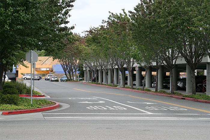 Parking SCVMC.ParkingStructure.2Story.GingerLn_0175