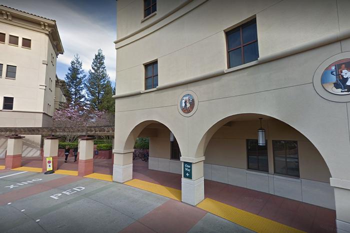 Sutter Health__0001_Sutter Health Palo Alto Medical Foundation_Google Earth 2