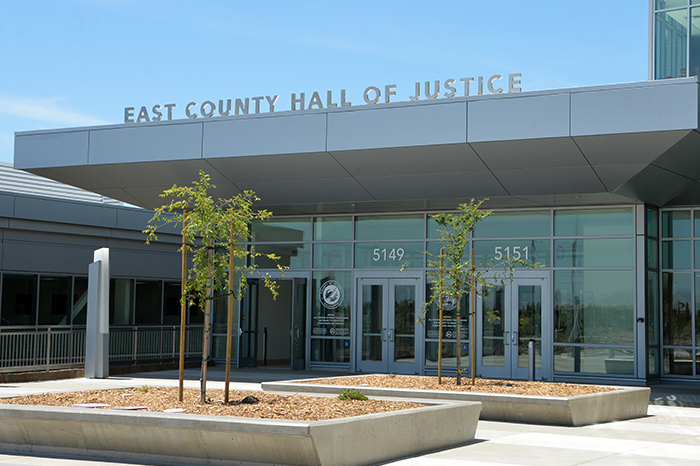 a1_sizing_Alameda County East_Hall of Justice_From internet 2_not credited