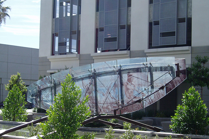 a1_sizing_Civic_Solano County Government Center_Front Walk