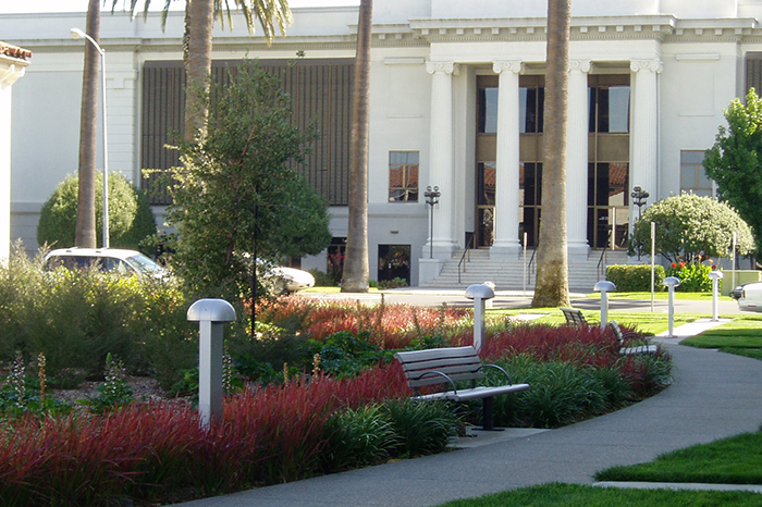 a1_sizing_Civic_Solano County Government Center_Lawn