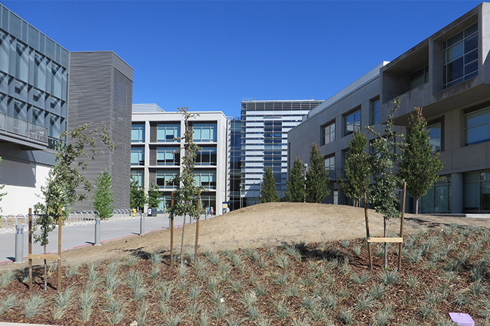 a1_sizing_Residential_UC_Merced