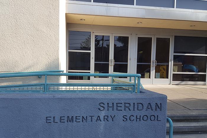SFUSD__0011_Sheridan4 SFUSD