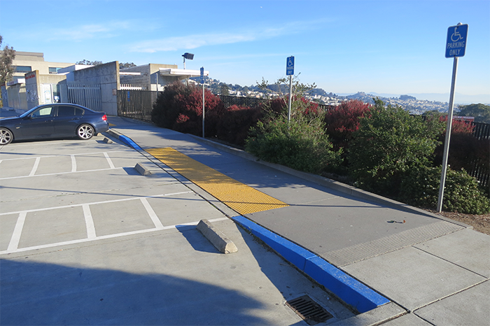 Planning- CCSF-parking lot_A1-sizing