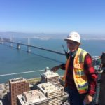 A Look at the life and Career of Bob Bryant, Land Surveying Leader and Legend